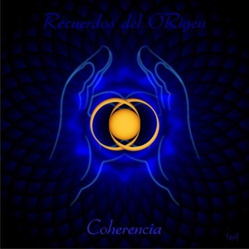 Mandalas con Recuerdos del Origen Coherencia